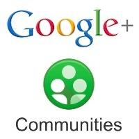 google-plus-communities-logo