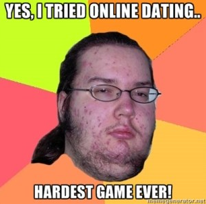 online-dating-game
