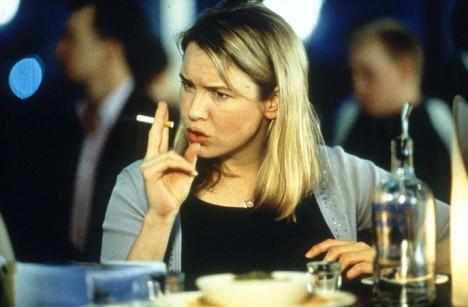 Calling All You Smokin' Hot Single UK Women!