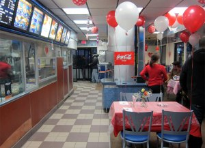 white-castle-valentines-day-east-williamsburg-brooklyn-ny