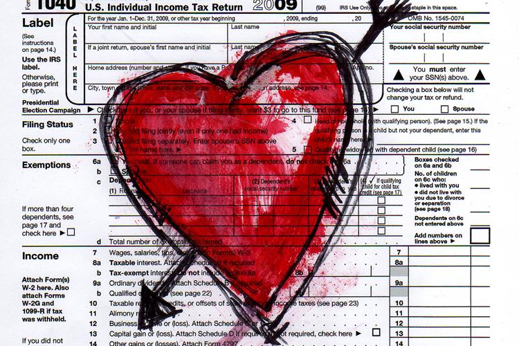 Image via http://salon.com
