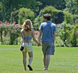 Top 10 Ways To Get Your Ex Back