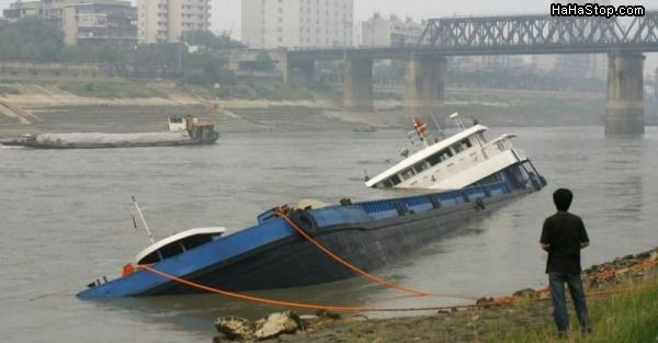 Fail_Boat
