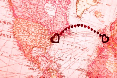 long_distance_relationship_