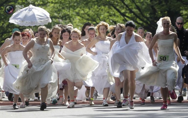 A Plea to All Future Brides