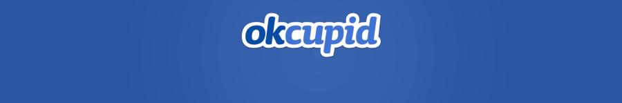 OkCupid_Hero