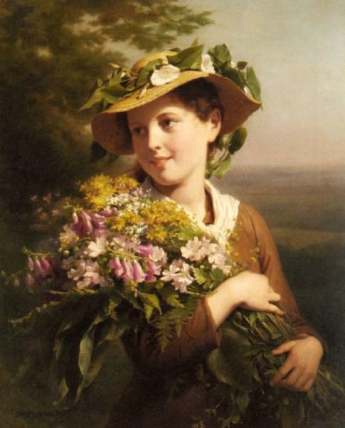 buying flowers, sending flowers, romantic flowers,