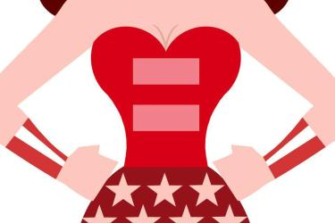 glen hanson, marriage equality, gay rights, LGBTQ, LGBT