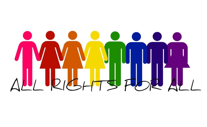 equal rights, marriage equality, love is love, LGBT, LGBTQ rights