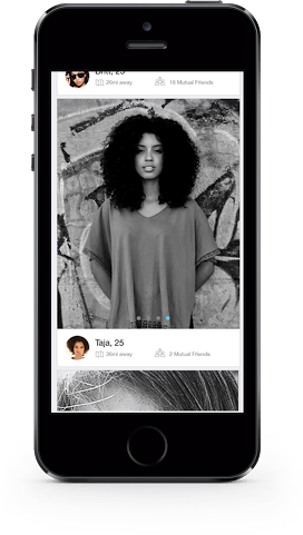dating apps, online dating, the urban dater, betty ehrenpreis,