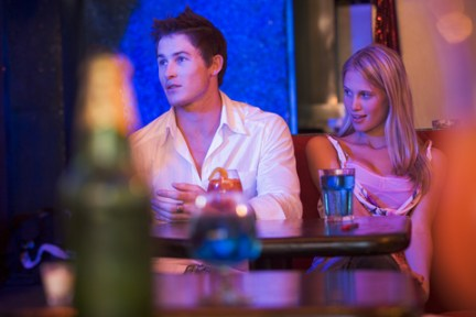 http://www.dreamstime.com/stock-image-young-woman-looking-young-man-nightclub-image5488681