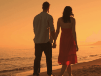 what to do if your dating an emotionally unavailable man