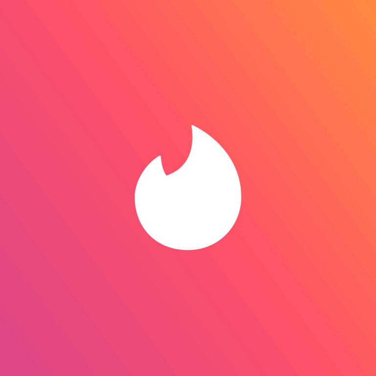 12 Types of Profile Pics You'll See On Tinder