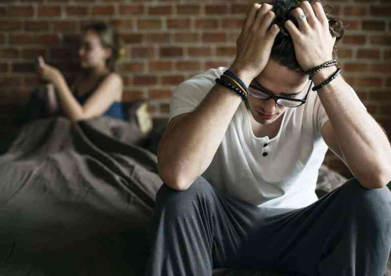 Is Marriage Counseling a Good Option for me?