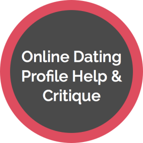 online-dating-profile-help