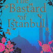 bastard_of_istanbul