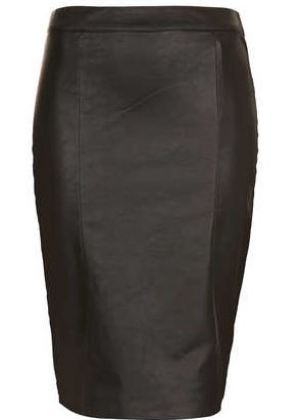 leather_skirt