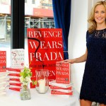 revenge_wears_prada