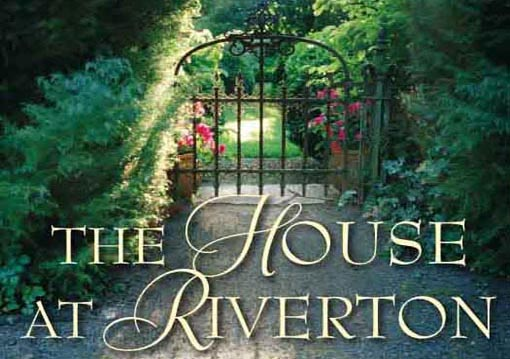 the_house_at_riverton