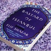 the-bastard-of-istanbul