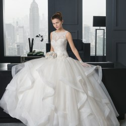 vestido_de_novia_two_ball-gown