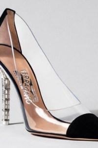 Cinderella-Designer-Shoes-17