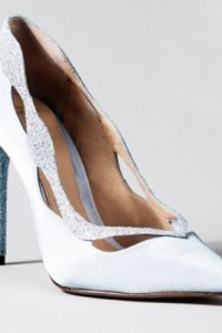 Cinderella-Designer-Shoes-3
