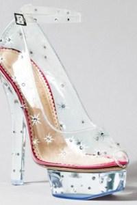 Cinderella-Designer-Shoes-5