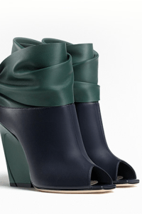 dior_ankleboots