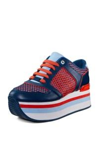 dkny_flatform_sneakers