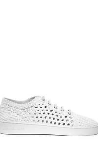 mk_wovenleather_sneaker