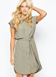 asos_shirt dress