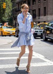 shirt_dress 4