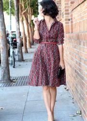 shirt_dress 9