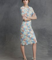 dolce-and-gabbana-winter-2016-woman-collection-28-zoom-2
