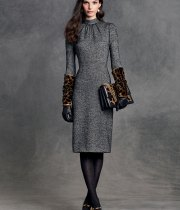 dolce-and-gabbana-winter-2016-woman-collection-54-zoom