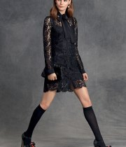 dolce-and-gabbana-winter-2016-woman-collection-80-zoom