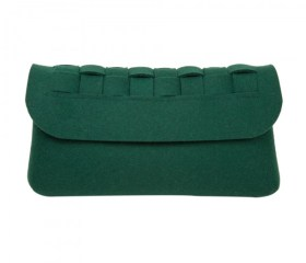 green-dot-clutch-2