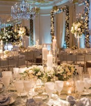 winter-wedding-decoration