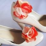 shoe_clips_pantofi_sh133_2