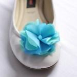 shoe_clips_pantofi_sh179_2
