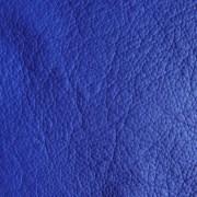albastru-1024x768