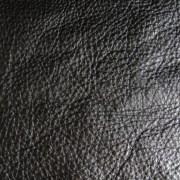 negru-1024x768