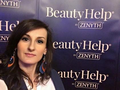 gia_beauty help event