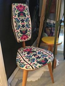 scaun dizainar