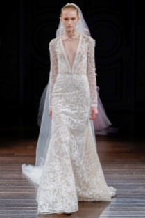 05-naeem-khan-bridal