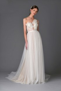 06-marchesa-bridal