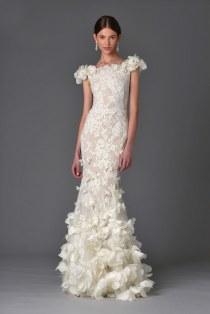 07-marchesa-bridal