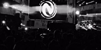 neversea music festival theurbandiva blog