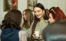 roxana prinlume.com